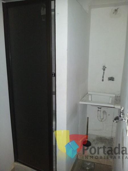 apartamento en venta los naranjos 679-5809