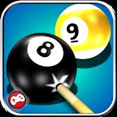 Download Full Real Billiards: 8 Ball Pool 1.0 APK