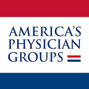 America's Physician Groups For PC / Windows 7/8/10 / Mac – Free Download