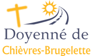 photo de Chièvres-Brugelette