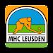 MHC Leusden Icon