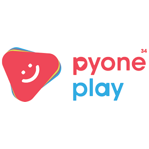 pyone play android apps auf google play. Black Bedroom Furniture Sets. Home Design Ideas