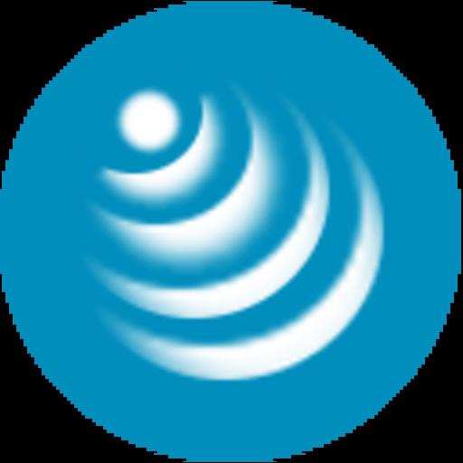Android aplikacija Adverts-Tracker na Android Srbija