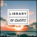Library of Quotes APK for Kindle Fire