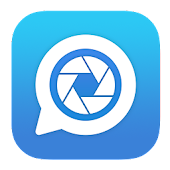Download  Video Chat Roulette  Apk