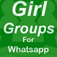 Girls Whats App Group link Join