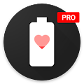 App HEBF Optimizer Pro apk for kindle fire