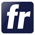 FincaRaiz - real estate APK for Bluestacks