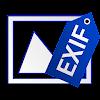 EXIF Photo Tag Editor