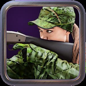 Clay Hunter 2 Pro - Skeet Shooting For PC / Windows 7/8/10 / Mac – Free Download
