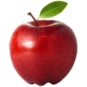 Download Apple Tree Pests and Diseases For PC Windows and Mac