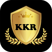 Download Schedule && Info of KKR Team APK for Laptop