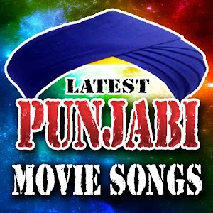 Download Punjabi Movie Songs For PC Windows and Mac