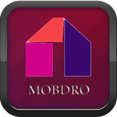 Tips Mobdro Online Tv 2017 Icon