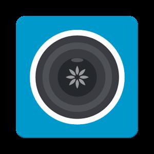 Invisalign Photo Uploader For PC (Windows & MAC)