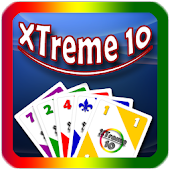 Game XTreme 10 Rummy APK for Kindle