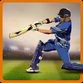 Free CricAstics 3D Cricket Game APK for Windows 8