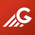 App Glance Pay version 2015 APK