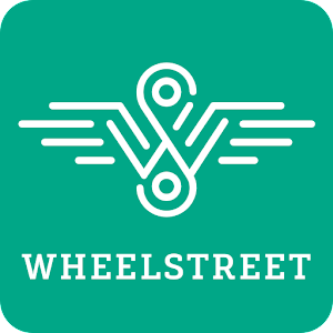 Download free Wheelstreet for PC on Windows and Mac