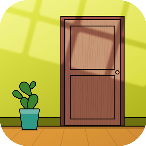 Escape Room: Mystery Word APK Cracked Download