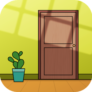 Escape Room: Mystery Word For PC (Windows & MAC)
