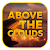 Above the Clouds LiveWallpaper file APK Free for PC, smart TV Download