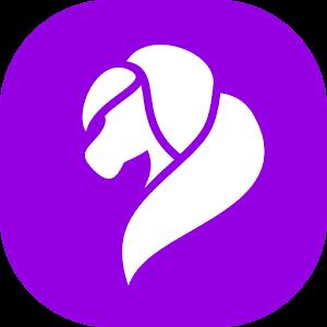 TransDate - #1 Transgender Dating App, Trans Date For PC / Windows 7/8/10 / Mac – Free Download