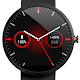 Simplistic Analog Watch Face APK