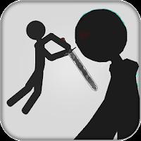 Stickman Reaper For PC