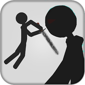 Stickman Reaper Online PC (Windows / MAC)