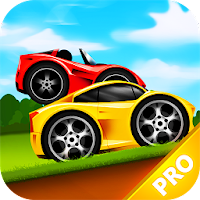 Fun Kid Racing GOLD For PC (Windows And Mac)