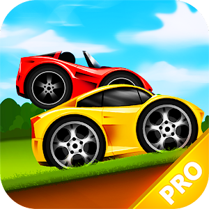 Fun Kid Racing GOLD For PC