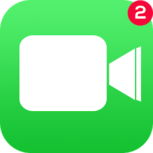 Facetime Video Call With Facetime For Android tips For PC / Windows 7/8/10 / Mac – Free Download