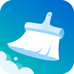 Powerful Clear Cleaner - Cooler, Cleaner & Booster For PC / Windows 7/8/10 / Mac – Free Download
