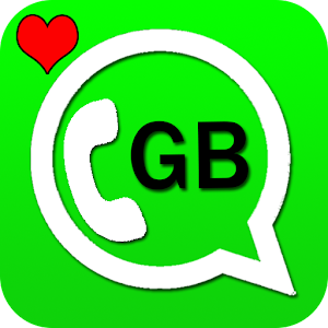 New GBWhatsaap 2018