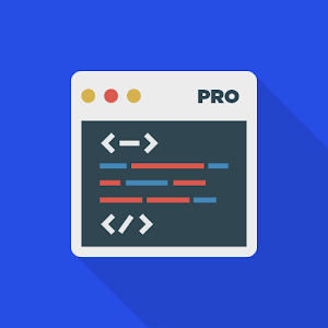 Web Development PRO (HTML, CSS) For PC / Windows 7/8/10 / Mac – Free Download
