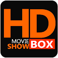 Movies 4 Free 2019 - HD Movies Free Online APK