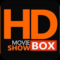 Movies 4 Free 2019  HD Movies Free Online on PC (Windows & Mac)