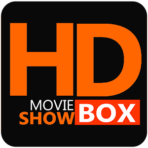 Movies 4 Free 2019 - HD Movies Free Online Online PC (Windows / MAC)