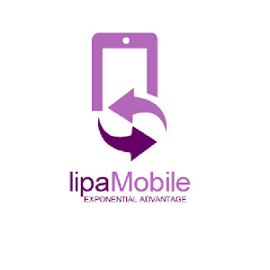 Download LipaMobile mPocket For PC Windows and Mac