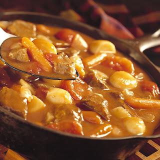 Weight Watchers Beef Stew Recipes