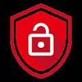 App Install Button Unlocker apk for kindle fire