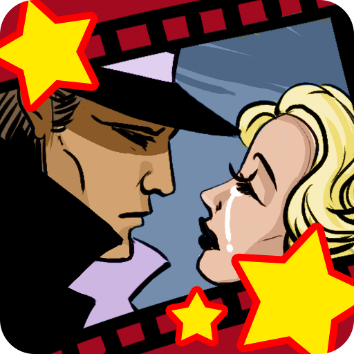 Hollywood Visionary APK Cracked Download