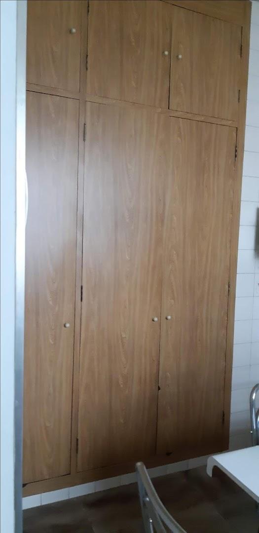 Casa / Sobrado à Venda - Jardim Aeroporto