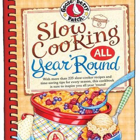 Crockpot Mediterranean Chicken Ragu With Orecchiette Recipes ...