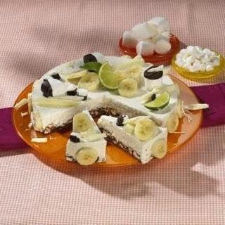 Chocolate Marshmallow Torte Recipes