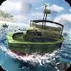 Boat Simulator 2016: Game