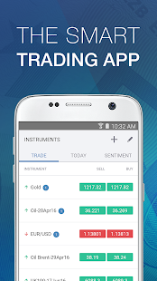 Download Trading 212 Forex & Stocks APK for Laptop