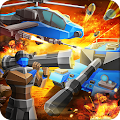 Game Army Battle Simulator APK for Kindle