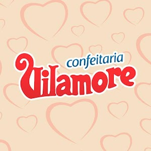 Confeitaria Vilamore for PC-Windows 7,8,10 and Mac